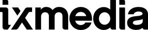 ixmedia logo