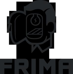 Frima_Logo-296x3001