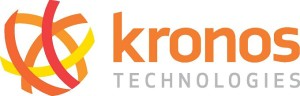Logo_Kronos_Technologies_Inc.