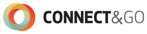 Connectgo_logo_noir1