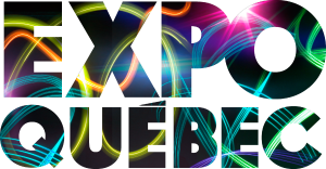 Logo Expo-Qc