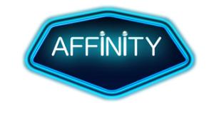 LgAffinityGlobe