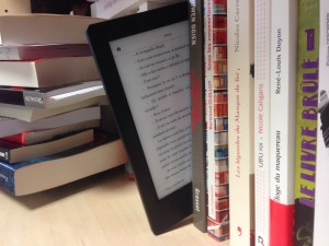 livres_amauger2