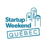 startup weekend quebec