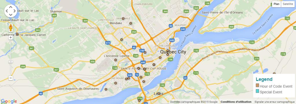 QuébecHeureDuCode