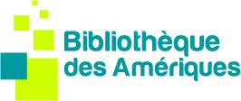 Logo-Bibliothèque-des-Amériques