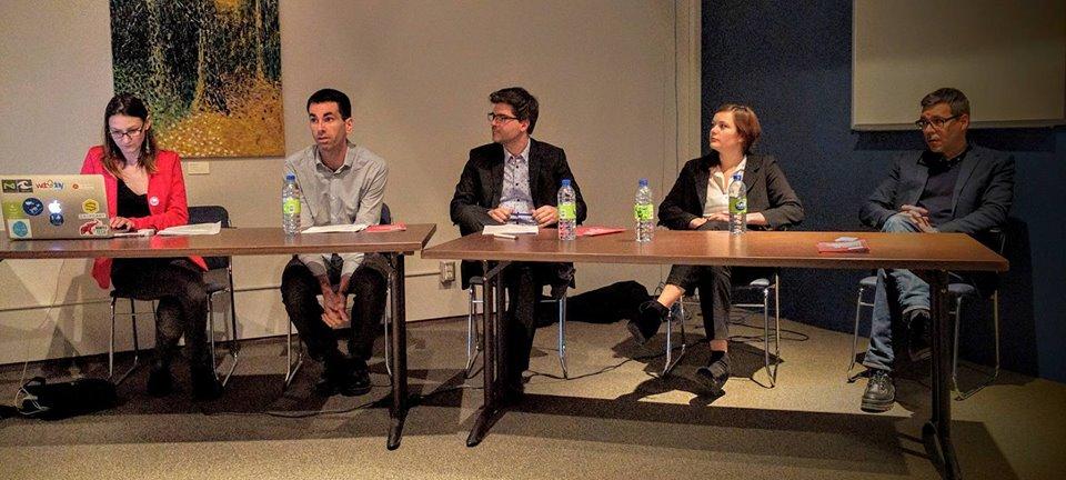 Panel2_Credit_MarcAndreBeauchamp