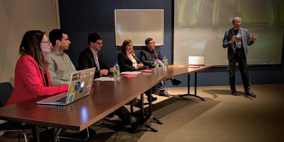 Panel2_Credit_MarcAndreBeauchamp2