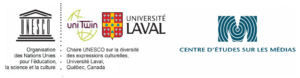 colloque-ULaval-UNESCO