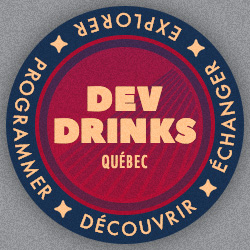 devdrinks_logo
