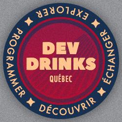 devdrinks_logo