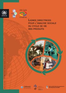 lignes-directrices-pour-lanalyse-sociale-du-cycle-de-vie-des-produits-1-728