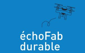 echofab-durable