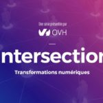 Intersections vol4