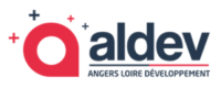 logo-aldev-300x126